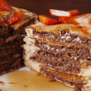 landscape-1486159094-delish-nutella-pancakes-5