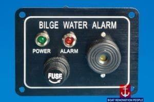 bilge-alarm-switch-300x200