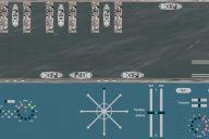 boat-dockercapture