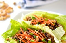 healthy-asian-lettuce-wraps-2