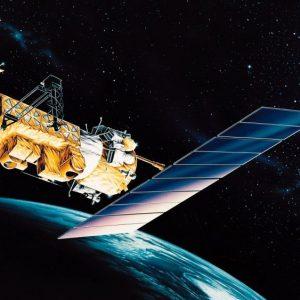 noaa-cospas-sarsat-satellite-16x9