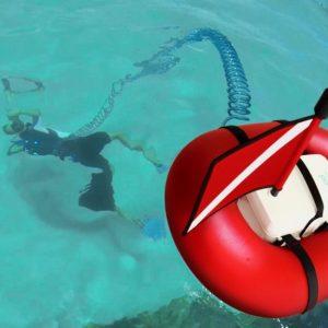 02-airbuddy-diving_jan2-768x549
