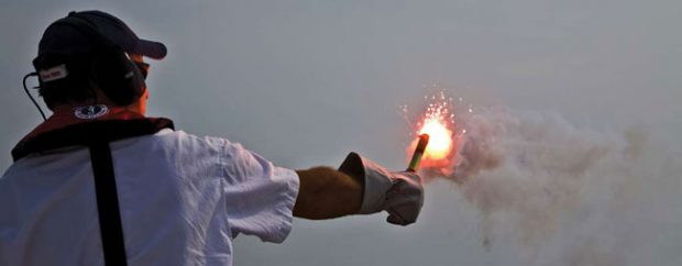 flares-650