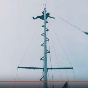 mastcapture