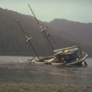tides-crusader_aground