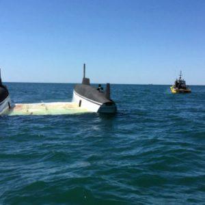 capsize0504-500x375