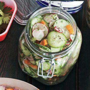 lemony-cucumber-salad-ck-x