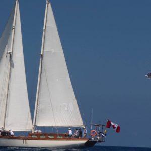 sorca-sail-boat