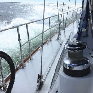 amara-offshore-in-the-2015-salty-dawg-rally