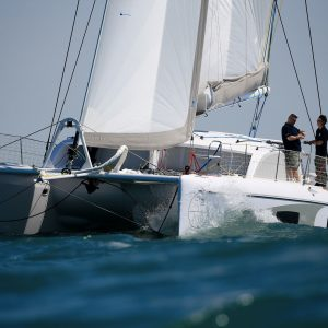 grille4_outremer_catamaran_51_grand_voyage-4