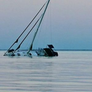sinking-sailboat