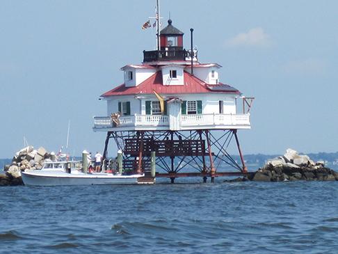 Chesapeake_3425