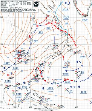 surface-analysis-w-atlantic