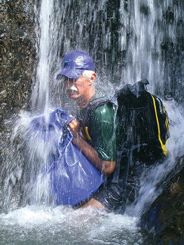Waterproof   Seattle Sports