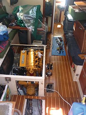 boat disorder 057