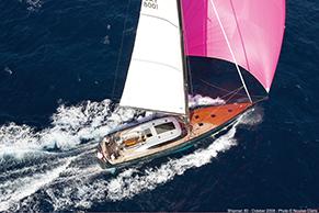 _45R4165_SHIPMAN80_C1