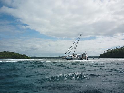 August 2013, Tonga 148