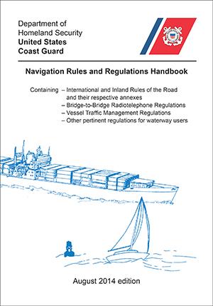 New Regular Nav Rules Cover.indd