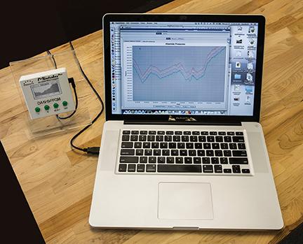 duo_barograph_and_computer