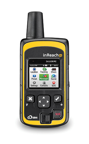 inReachSE_Front
