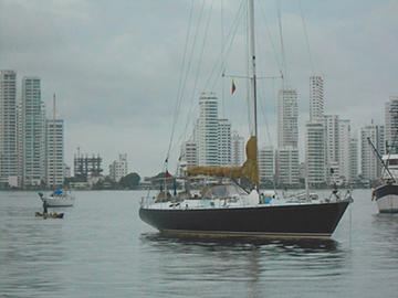 Cartagena 052