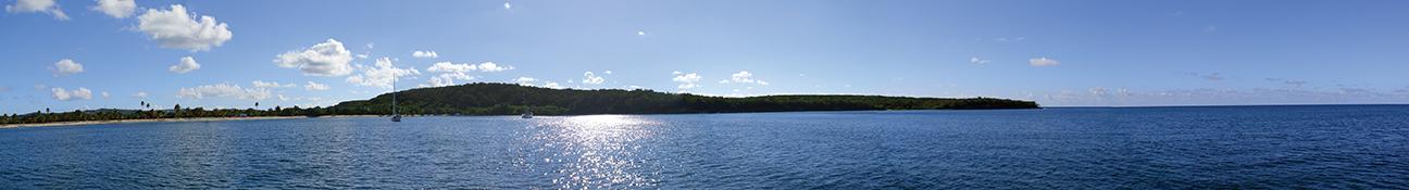 Ensenada Sun Bay