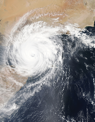 nasa-hurricane