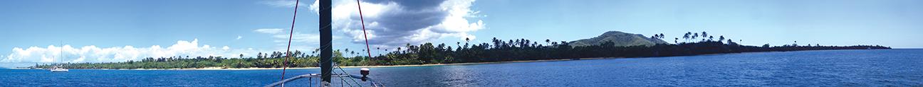 Punta Areana