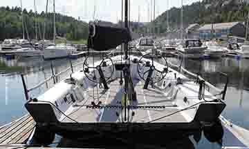b_mp_hh42_raglede_deck