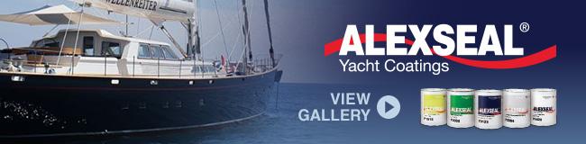 Pocket Cruisers That Sail Far   Blue Water Sailing