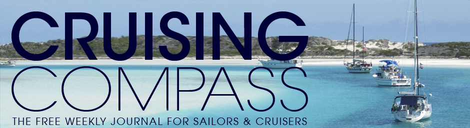 Cruising Compass