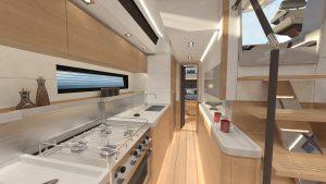 amel50-interior-render_galley