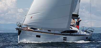 elan-impression-45-sailing