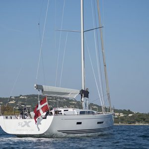 Boat Reviews | Cruising Compass