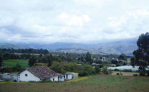 https://www.bwsailing.com/wp-content/uploads/2014/08/High-in-the-Andes-on-the-way-to-Otavallo-by-bus.jpg