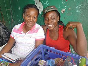 05.market-vendors