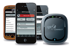 4 SPOT-Connect-w_smartphones
