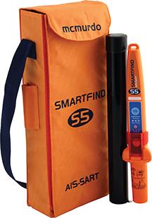 5SMARTFIND_S5_AIS_SART_+_bag