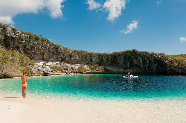 Long Island Bahamas | Blue Water Sailing on andros, bahamas, eleuthera bahamas, abaco bahamas, matthew town bahamas, san salvador bahamas, harbour island bahamas, ragged island, dean's blue hole, grand bahama, green turtle cay bahamas, paradise island, new providence, crooked island, hope town bahamas, inagua bahamas, grand cay bahamas, clarence town bahamas, freeport bahamas, rum cay bahamas, spanish wells bahamas, deadman's cay bahamas, cat island, berry islands, exuma bahamas, cat island bahamas, the bahamas, andros bahamas, ragged island bahamas, nassau bahamas, rum cay, half moon cay bahamas,