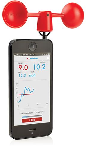 vaavud-iphone-red-mod