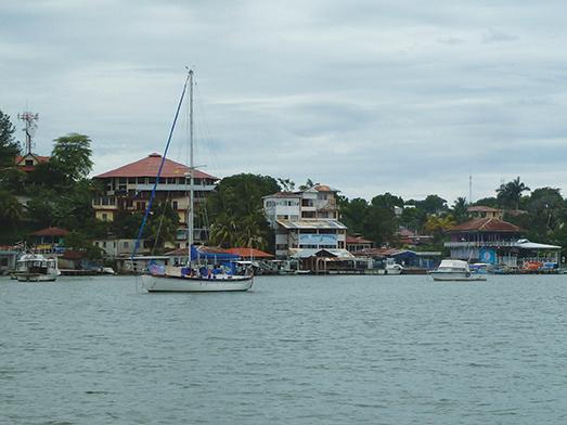 Myers.008.Tuvalu.Bar Exam