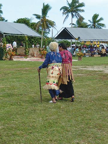August Tonga 012