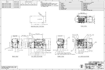 Z:DWGD-SIZE4000D-4089B.dwg Model (1)