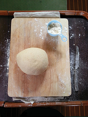 smooth-elastic-dough-hf
