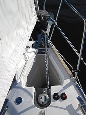 elan-45-bow